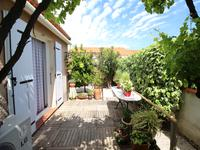 French property for sale in CORBERE LES CABANES, Pyrenees Orientales - €209,000 - photo 9