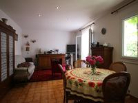 French property for sale in CORBERE LES CABANES, Pyrenees Orientales - €209,000 - photo 4