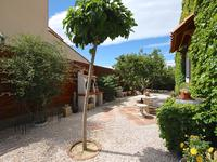 French property for sale in CORBERE LES CABANES, Pyrenees Orientales - €209,000 - photo 10