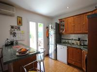 French property for sale in CORBERE LES CABANES, Pyrenees Orientales - €209,000 - photo 3