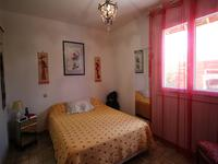 French property for sale in CORBERE LES CABANES, Pyrenees Orientales - €209,000 - photo 6
