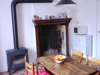 French property for sale in AZAT LE RIS, Haute Vienne - €36,000 - photo 6