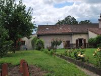 French property for sale in AZAT LE RIS, Haute Vienne - €36,000 - photo 3