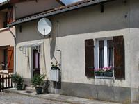 French property for sale in AZAT LE RIS, Haute Vienne - €36,000 - photo 10