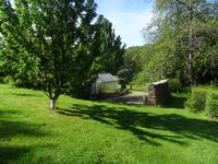 French property for sale in TOUROUVRE, Orne - €340,000 - photo 4