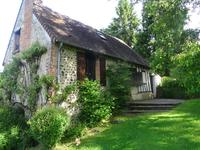 French property for sale in TOUROUVRE, Orne - €340,000 - photo 2