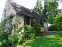 Maison à vendre à TOUROUVRE en Orne - photo 1
