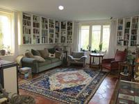 French property for sale in TOUROUVRE, Orne - €340,000 - photo 5