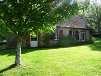French property for sale in TOUROUVRE, Orne - €340,000 - photo 3