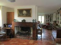 French property for sale in TOUROUVRE, Orne - €340,000 - photo 6