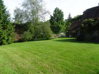 French property for sale in TOUROUVRE, Orne - €340,000 - photo 9