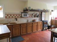Maison à vendre à TOUROUVRE en Orne - photo 6