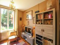 Maison à vendre à RANES en Orne - photo 3