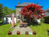 Maison à vendre à RANES en Orne - photo 1