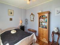 Maison à vendre à RANES en Orne - photo 5