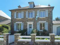 French property, houses and homes for sale inRANESOrne Normandy