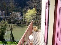 French property for sale in VILLEFRANCHE DE ROUERGUE, Aveyron - €199,500 - photo 8