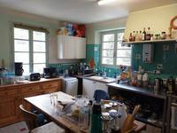 French property for sale in VILLEFRANCHE DE ROUERGUE, Aveyron - €199,500 - photo 5