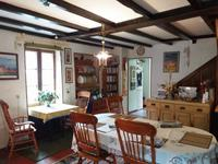 French property for sale in VILLEFRANCHE DE ROUERGUE, Aveyron - €199,500 - photo 2
