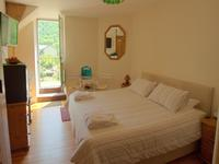 French property for sale in VILLEFRANCHE DE ROUERGUE, Aveyron - €199,500 - photo 4
