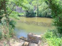 French property for sale in VILLEFRANCHE DE ROUERGUE, Aveyron - €199,500 - photo 10