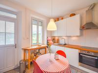 French property for sale in ST CHRISTOPHE, Tarn - €159,500 - photo 4