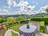 French property for sale in ST CHRISTOPHE, Tarn - €159,500 - photo 2