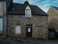 Maison à vendre à MONCONTOUR en Cotes d Armor - photo 1