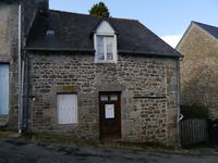 French property for sale in MONCONTOUR, Cotes d Armor - €61,000 - photo 3