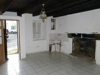 French property for sale in MONCONTOUR, Cotes d Armor - €61,000 - photo 4
