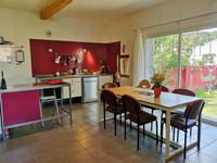 French property for sale in PRADES, Pyrenees Orientales - €270,000 - photo 2