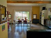 French property for sale in PRADES, Pyrenees Orientales - €270,000 - photo 3