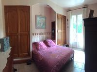 French property for sale in MAREUIL EN PERIGORD, Dordogne - €339,200 - photo 7