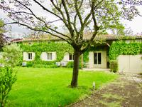 French property for sale in MAREUIL EN PERIGORD, Dordogne - €339,200 - photo 10