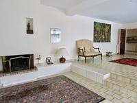 French property for sale in MAREUIL EN PERIGORD, Dordogne - €339,200 - photo 5