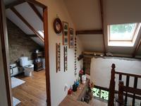 French property for sale in JOSSELIN, Morbihan - €99,000 - photo 7