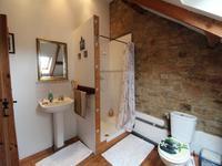 French property for sale in JOSSELIN, Morbihan - €99,000 - photo 10