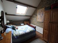 French property for sale in JOSSELIN, Morbihan - €99,000 - photo 9
