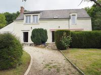 French property, houses and homes for sale inBEAUMONT EN VERONIndre_et_Loire Centre