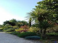 French property for sale in SALIGNAC EYVIGNES, Dordogne - €448,000 - photo 10