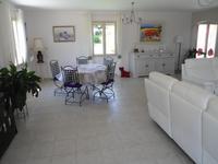 French property for sale in SALIGNAC EYVIGNES, Dordogne - €448,000 - photo 5