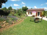 French property for sale in SALIGNAC EYVIGNES, Dordogne - €448,000 - photo 3