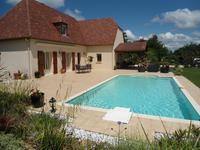 houses and homes for sale inSALIGNAC EYVIGNESDordogne Aquitaine
