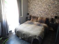 French property for sale in SALIGNAC EYVIGNES, Dordogne - €448,000 - photo 8