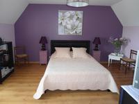 French property for sale in SALIGNAC EYVIGNES, Dordogne - €448,000 - photo 6