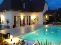 French property for sale in SALIGNAC EYVIGNES, Dordogne - €448,000 - photo 2