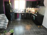 French property for sale in SALIGNAC EYVIGNES, Dordogne - €448,000 - photo 9