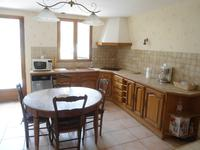 French property for sale in NADAILLAC, Dordogne - €239,000 - photo 5