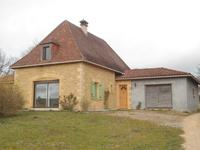 French property for sale in NADAILLAC, Dordogne - €239,000 - photo 2