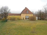 houses and homes for sale inNADAILLACDordogne Aquitaine